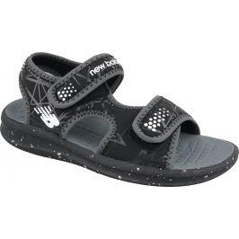 New Balance Sandal K K2031BKW Velikost: 30