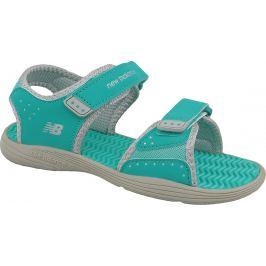 New Balance Sandal K K2004GRG Velikost: 28.5
