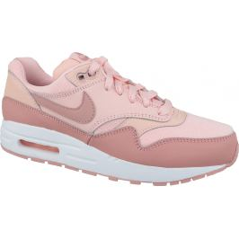 Nike Air Max 1 GS AQ3188-600 Velikost: 36.5