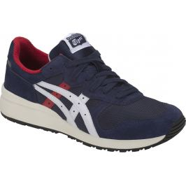 Onitsuka Tiger Ally 1183A029-400 Velikost: 40.5