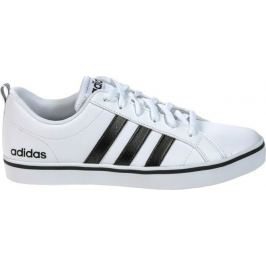 ADIDAS Pace VS (AW4594) Velikost: 42