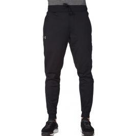 UNDER ARMOUR Sportstyle Jogg Pants 1272412-001 Velikost: 2XL