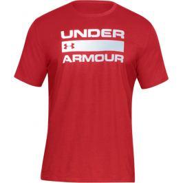 UNDER ARMOUR Team Issue Wordmark 1314002-425 Velikost: L