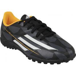 Adidas F5 TRX TF J M25051 Velikost: 38 2/3