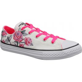 Converse C. Taylor All Star 663624C Velikost: 32