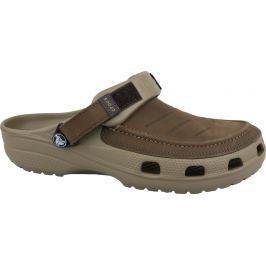 Crocs Yukon Vista Clog 205177-22Y Velikost: 42/43