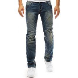 BASIC Pánské džíny (ux1939) Velikost: 29