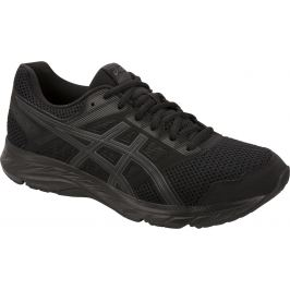 Asics Gel-Contend 5 1011A256-002 Velikost: 40
