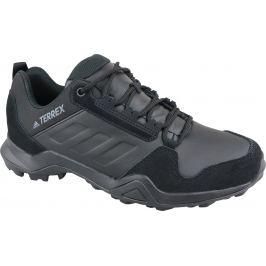 Adidas Terrex AX3 LEA EE9444 Velikost: 40