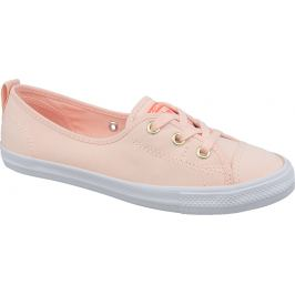 Converse Chuck Taylor All Star Ballet Lace Slip 564313C Velikost: 38.5