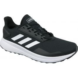 Adidas Duramo 9 BB7066 Velikost: 46