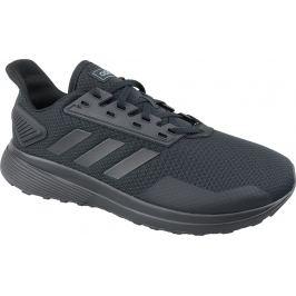 Adidas Duramo 9 B96578 Velikost: 39 1/3