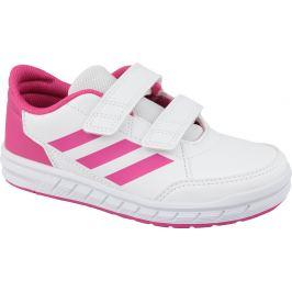 Adidas AltaSport CF K D96828 Velikost: 34