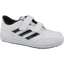 Adidas AltaSport CF K D96830 Velikost: 30