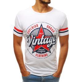 BASIC Pánské tričko