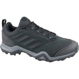 Adidas Terrex Brushwood AC7851 Velikost: 40