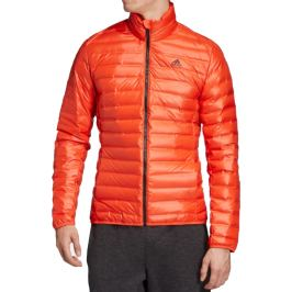 Adidas Varilite Jacket DZ1392 Velikost: S