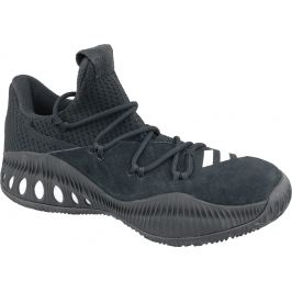 Adidas Crazy Explosive Low BY2867 Velikost: 41 1/3