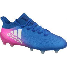 Adidas X 16.1 FG BB5619 Velikost: 42