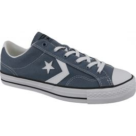 Converse Player Star Ox 160557C Velikost: 41