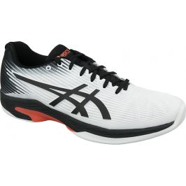Asics Solution Speed FF Indoor 1041A110-102 Velikost: 40