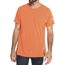 Asics Gel-Cool SS Tee  2031A510-800 Velikost: 2XL