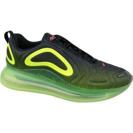 Nike Air Max 720 AO2924-008 Velikost: 40