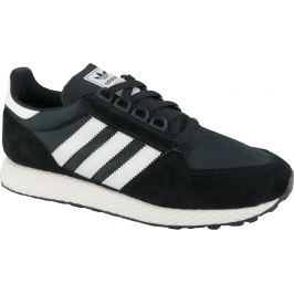 adidas Forest Grove EE5834 Velikost: 41 1/3