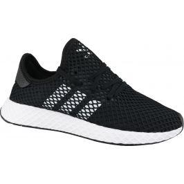 adidas Originals Deerupt Runner BD7890 Velikost: 48