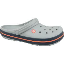 Crocs Crocband 11016-01U Velikost: 39-40