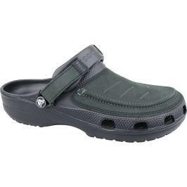 Crocs Yukon Vista Clog 205177-060 Velikost: 46/47