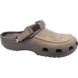 Crocs Yukon Vista Clog 205177-22Z Velikost: 45-46