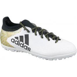 adidas X 16.3 TF AQ4352 Velikost: 39 1/3