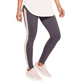 Under Armour Taped Favorite Legging 1329316-057 Velikost: L