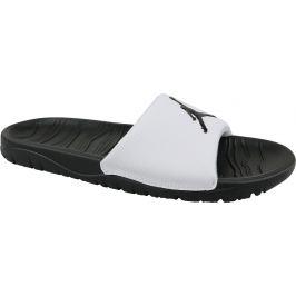 Jordan Break Slide AR6374-100 Velikost: 44
