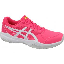 Asics Gel-Game 7 Clay/Oc GS 1044A010-705 Velikost: 35.5