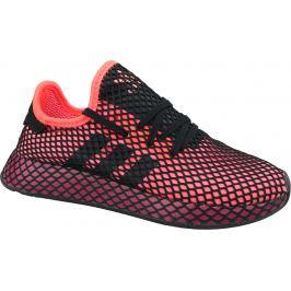 adidas Deerupt Runner EE5661 Velikost: 48