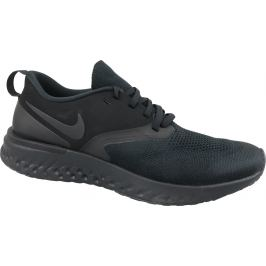 Nike Odyssey React Flyknit 2 AH1015-003 Velikost: 40