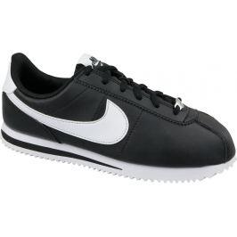 Nike Cortez Basic SL GS  904764-001 Velikost: 37.5