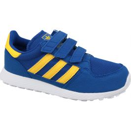 adidas Forest Grove CF C CG6804 Velikost: 33