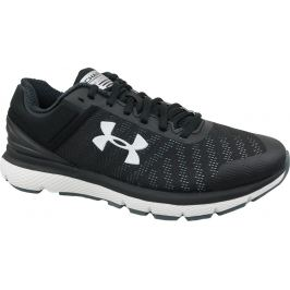 Under Armour Charged Europa 2 3021253-003 Velikost: 40