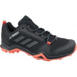 adidas Terrex AX3 G26564 Velikost: 44 2/3