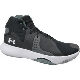 Under Armour Anomaly 3021266-004 Velikost: 40.5