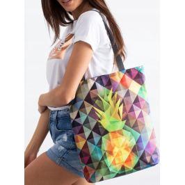 Lorenti taška s potiskem SUNNY BOLD 044 Velikost: univerzální