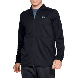 Under Armour MK1 Warmup Bomber  1345304-001 Velikost: XL