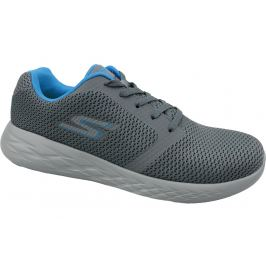 Skechers Go Run 600 55061-CCBL Velikost: 39.5