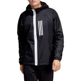 adidas ID WND Jacket DZ0052 Velikost: XL