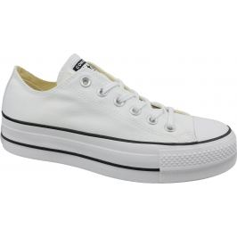 Converse Chuck Taylor All Star Lift  560251C Velikost: 40