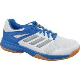 adidas Speedcourt M CM7888 Velikost: 40 2/3