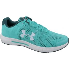 Under Armour GS Pursuit BP 3022092-300 Velikost: 38.5